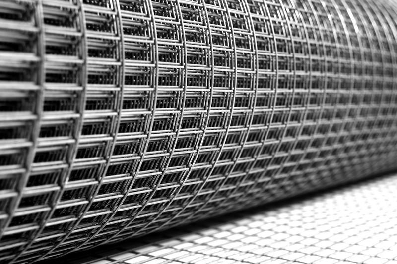 Сетка сварная ОЦ 12,5х25 мм., d 1,8 мм. - фото 4