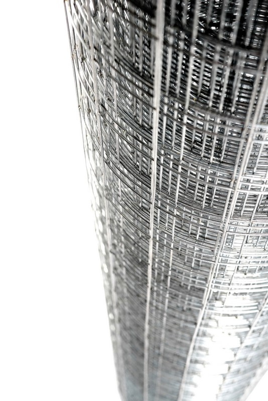 Сетка сварная «Каскад» ОЦ 50х50 мм, рулон 15 м - фото 3