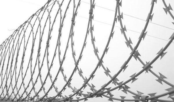 Плоский барьер безопасности (ПББ) Каскад - фото 2
