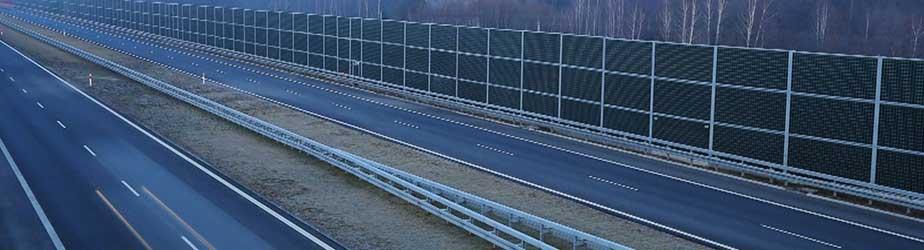 Типовые решения - Автомагистрали и мосты